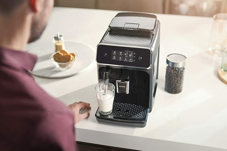 Philips Serie 2200 EP222010a
